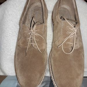 Never Worn Casual Mens Shoe